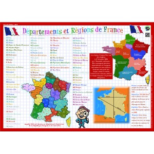 http://sous-main-educatif.com/14-142-thickbox/regions-departements-de-france.jpg