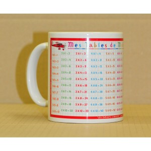 http://sous-main-educatif.com/19-58-thickbox/mug-multiplication.jpg