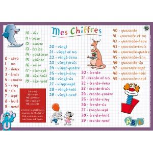 http://sous-main-educatif.com/2-27-thickbox/sous-main-educatif-enfants-sur-les-chiffres.jpg