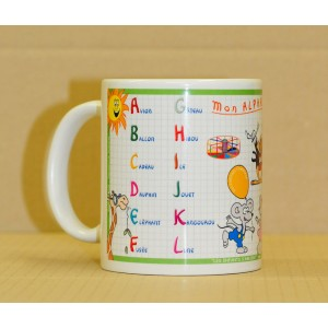 http://sous-main-educatif.com/20-59-thickbox/mug-alphabet.jpg