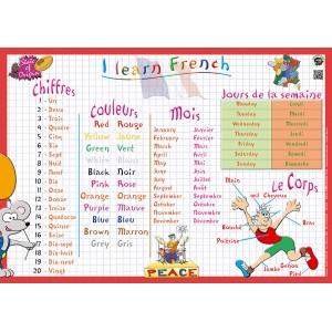 http://sous-main-educatif.com/33-83-thickbox/i-learn-french.jpg
