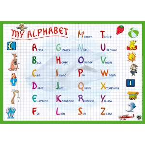 http://sous-main-educatif.com/34-87-thickbox/my-alphabet.jpg