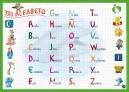 Mi Alphabeto