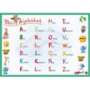 http://sous-main-educatif.com/48-118-thickbox/mein-alphabet.jpg