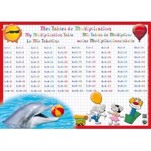 http://sous-main-educatif.com/5-25-thickbox/meine-multiplikationstabelle.jpg