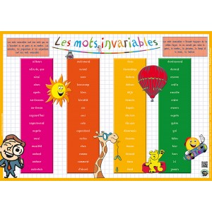 http://sous-main-educatif.com/53-128-thickbox/les-mots-invariables.jpg