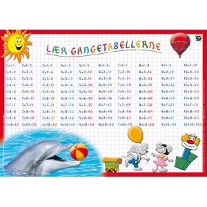 http://sous-main-educatif.com/56-134-thickbox/table-de-multiplication.jpg