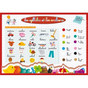 http://sous-main-educatif.com/61-147-thickbox/formes-et-couleurs.jpg