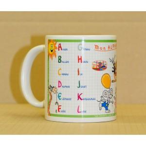 https://sous-main-educatif.com/20-59-thickbox/mug-alphabet.jpg