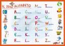 Il mio alphabeto
